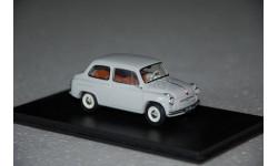 Dip Models. ЗАЗ-965 1960 светло-серый