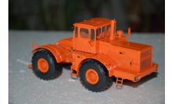 АИСТ. K-701 Кировец, масштабная модель трактора, 1:43, 1/43, Автоистория (АИСТ)