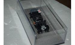 Dip Models. Rolls-Royce Персональный автомобиль В.И. Ленина