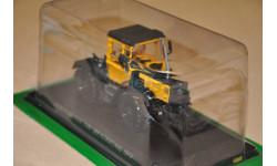 Тракторы: Unimog MB Trac 1100 MB Kommunal 1975, №117