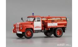 Dip Models. АЦУ-10(52) Совхоз 'Чапаевский' (1975)
