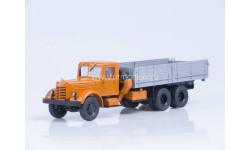 АИСТ. ЯАЗ-210 бортовой, масштабная модель, 1:43, 1/43, Автоистория (АИСТ)