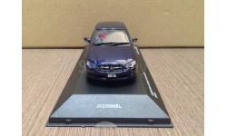Subaru Legasy B4 2.0R 2005