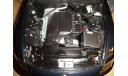 BMW Z4 Раритет, редкая масштабная модель, Kyosho, 1:12, 1/12