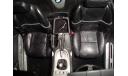 BMW Z8 James Bond 007 Раритет, редкая масштабная модель, Kyosho, 1:12, 1/12