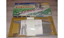 R.N.Pola, сборные модели кораблей, флота, scale0