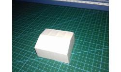1:43 Тент для прицепа Бизон (Размеры 40x50)