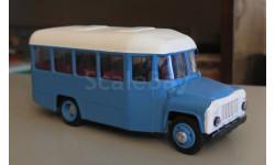 Автобус Кавз 685