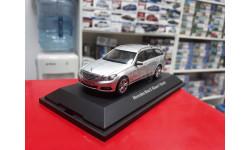 Mercedes-Benz E-Klasse T-Modell 1:43 Schuco возможен обмен, масштабная модель, Norev, scale43