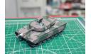 Боевые Машины Мира №29 - Тип 90 1:72   возможен обмен, масштабные модели бронетехники, scale72