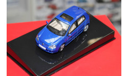 Volkswagen Golf V ,AUTOART 1:43 возможен обмен