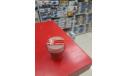 22-59 пигмент №19 Кирпичная пыль, красная Пластмастер возможен обмен, фототравление, декали, краски, материалы, scale0