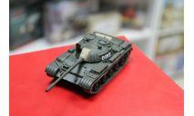 Русские танки Т-55 1:72 возможен обмен, масштабные модели бронетехники, Русские танки (Ge Fabbri), scale72