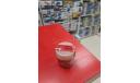 22-58 пигмент №18 Кирпичная пыль, рыжая Пластмастер возможен обмен, фототравление, декали, краски, материалы, scale0