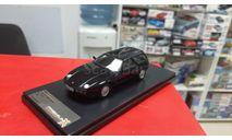 Porsche 928S Kombi by ARTZ 1:43 Premium X возможен обмен, масштабная модель, scale43