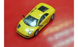 Суперкары Lamborghini Murcielago 1:43 возможен обмен, масштабная модель, 1/43, Bentley
