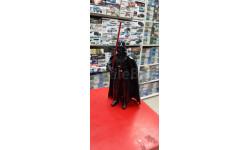 Звездные воины Darth Vader Hasbro  возможен обмен