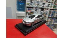 Subaru Legacy Sedan (2003) 1:43 Norev возможен обмен, масштабная модель, scale43