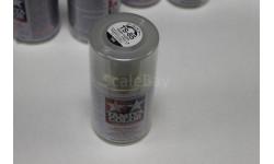 Обмен.  TS-65 Pearl Clear краска-спрей 100мл Tamiya