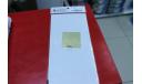 100210 Скрайбер (с зубцами 0,3 мм) Микродизайн возможен обмен, фототравление, декали, краски, материалы, scale0
