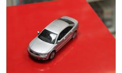 Audi A6 1:43 Cararama возможен обмен