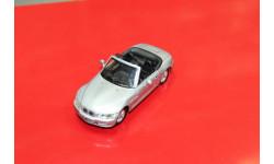 BMW Z3 1:43 Cararama возможен обмен, масштабная модель, scale43