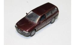 Opel Astra 1:43 Gama  возможен обмен