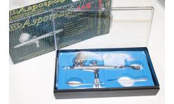 Аэрограф JAS 1113 JAS  Возможен обмен