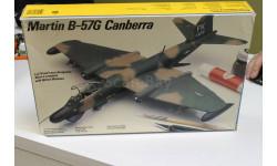 653 Martin B-57G Canberra 1:72 Italeri возможен обмен