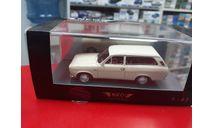 Ford Escort Mk.I Turnier 1:43 NEO возможен обмен, масштабная модель, Neo Scale Models, scale43