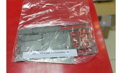 ЗИЛ-ММЗ-2502 Автосамосвал 1:43 Max-models  возможен обмен, элементы для диорам