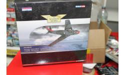 35133 ГАЗ-66  Десантная версия. 1:35 восточный экспресс возможен обмен, масштабные модели авиации, scale72