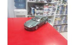 Aston Martin DB7 VANTAGE 1:43  Vitess возможен обмен, масштабная модель, Vitesse, scale43