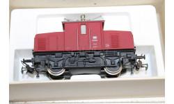 Nedenbahn Locomotive E69 1:87 PIKO Возможен обмен