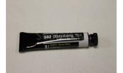 ABT-001 Белоснежный масляная  MIG