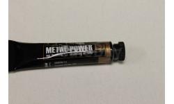 ABT-210 Металлик, медь маслянная  MIG, фототравление, декали, краски, материалы