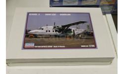 14488_3  Short 330 Deraya Air 1:144 Восточный Экспресс