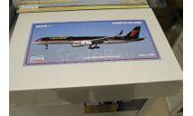 14448_1 Авиалайнер  Б-752 TRUMP 1:144 Восточный Экспресс, сборные модели авиации, 1/144