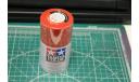 TS-85 Bright Mica Red краска-спрей Tamiya, фототравление, декали, краски, материалы