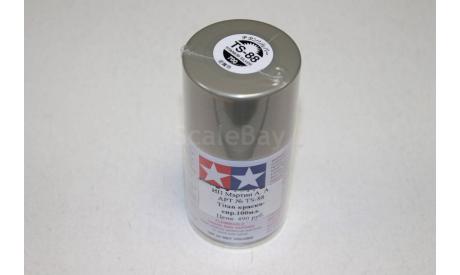 TS-88 Titan краска-спр.100мл. Tamiya возможен обмен, инструменты для моделизма, расходные материалы для моделизма