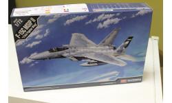 Обмен 12506   самолет  F-15C  1:72 Academy, сборные модели авиации, 1/72