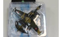 Легендарные самолеты СУ-25 возможен обмен, масштабные модели авиации, scale0