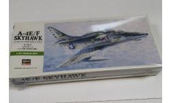 00239 A-4E/F Skyhawk 1:72 Hasegawa возможен обмен