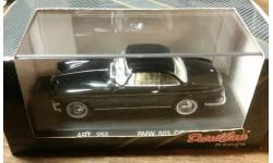 BMW 503 (Detail Cars)