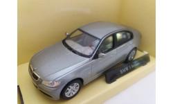 BMW 3   SERIES  CARARAMA