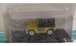 Suzuki Jimny 1970 Norev 1/43