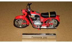 Pannonia 250 TLF 1958 Atlas 7168109