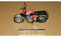MZ TS-250/1 1976 Atlas 7168117