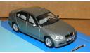 BMW 3-series E90 Cararama, масштабная модель, 1:43, 1/43, Bauer/Cararama/Hongwell