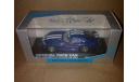 Dodge Viper Pace Car Indy 500 1996 Minichamps 430144023, масштабная модель, 1:43, 1/43